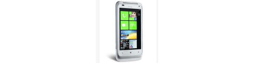 HTC RADAR C110E