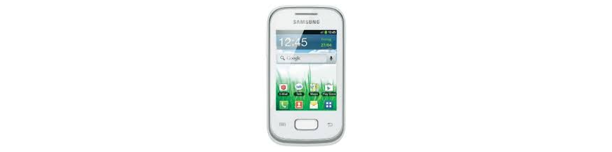 Samsung Pocket 2 SM-G110H