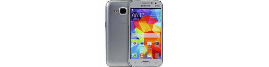 Samsung Galaxy Core Prime SM-G360F G360