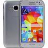 Samsung Galaxy Core Prime SM-G360F, G361F