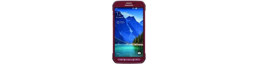 Samsung Galaxy S5 Active Sport SM-G870F