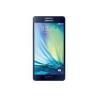 Samsung Galaxy A7 A700F