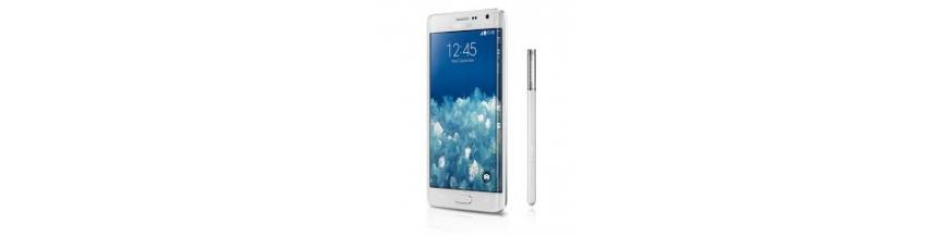 Samsung Galaxy Note 4 Edge N915F N915