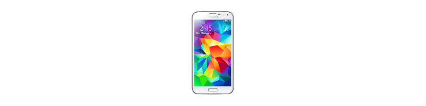 Samsung Galaxy Grand Prime SM-G530