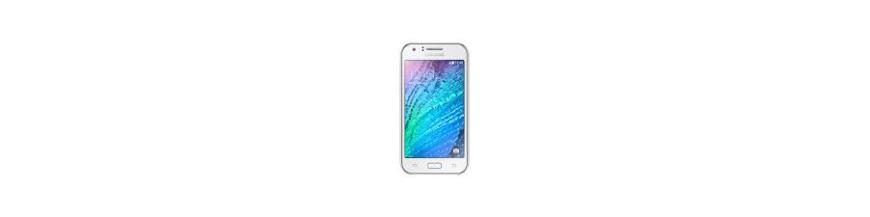 Samsung Galaxy J1 SM-J100H , SM-J100HZK