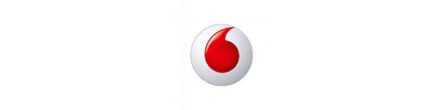 Repuestos Vodafone