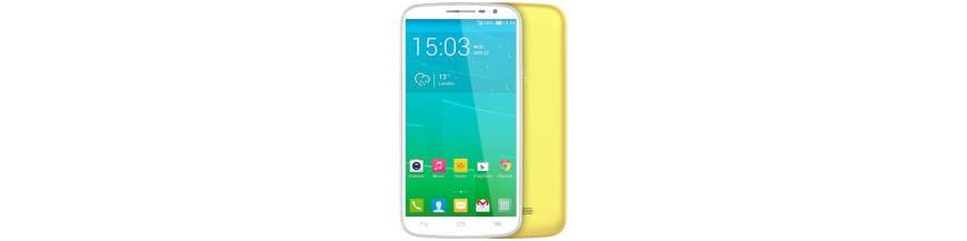 Alcatel One Touch S9 OT-7050