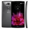 LG Optimus G Flex 2 H955