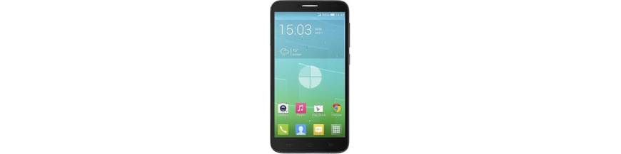 Alcatel Idol 2 OT-6037