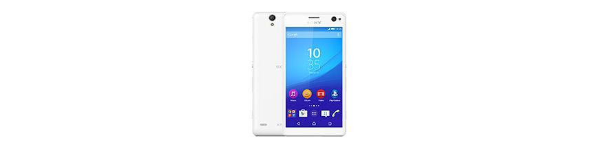 Sony Xperia C4 E5303, E5306, E5353