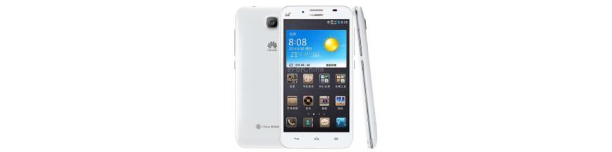 Huawei G616, G616-L076