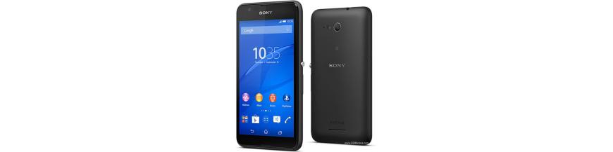 Sony Xperia E4g E2003, E2006, E2053