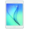 Samsung Galaxy Tab A Wi-Fi SM-T550 SM-T555