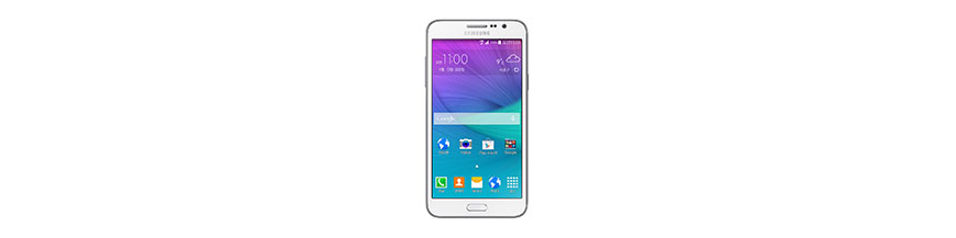 Samsung Galaxy Grand Max G720 G7200