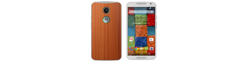 Motorola Moto X (2nd Gen) XT1092 XT1095