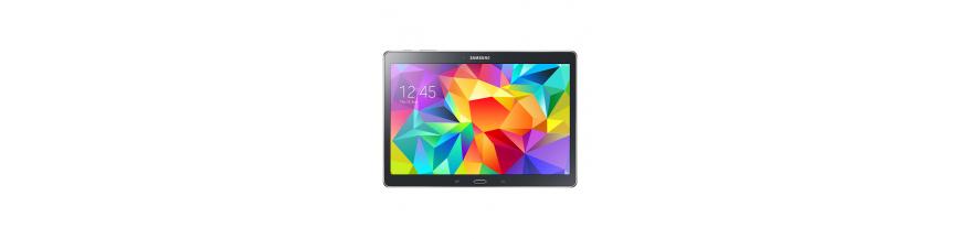 Galaxy Tab S (10.5, 4G) T805