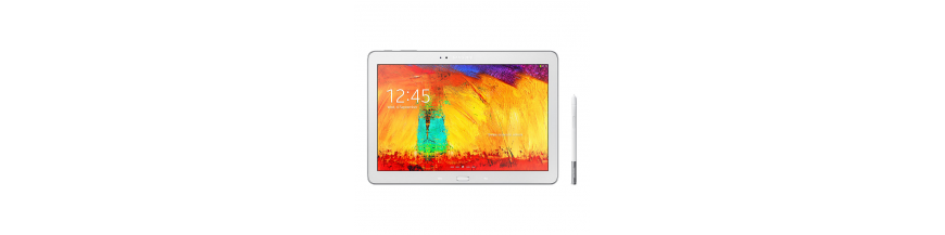 Samsung Galaxy Note 10.1 P605 Tablet 4