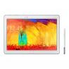 Samsung Galaxy Note 10.1 P605 Tablet 4
