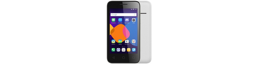 Alcatel One Touch Pixi 3 4013E