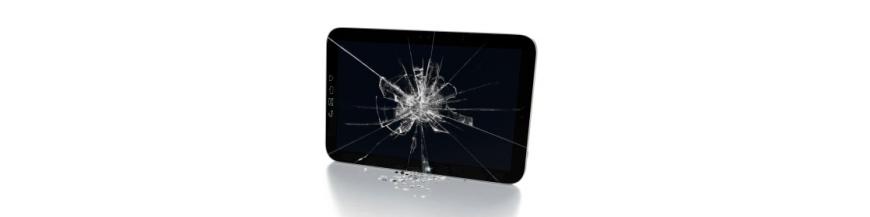 Tablets para reparar
