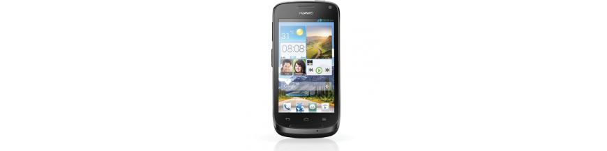 Huawei Ascend Y340