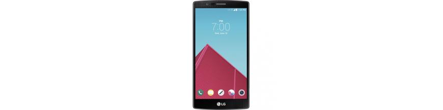 LG G4c H525