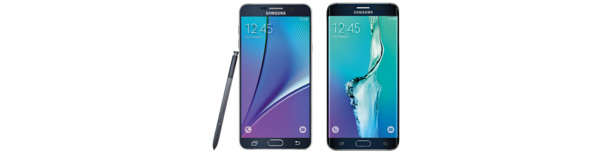 Samsung Galaxy Note 5 SM-N920F