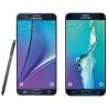 Samsung Galaxy Note 5 SM-N920F