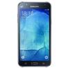 Samsung Galaxy J7 J700F, J700M, J700H