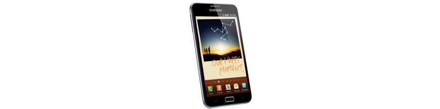 Samsung Galaxy Note 1 GT-N7000