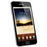 Samsung Galaxy Note 1 GT-N7000