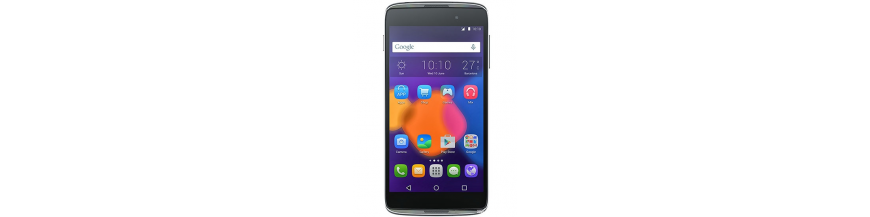 Alcatel One Touch Idol 3 OT-6039 de 4.5 Pulgadas